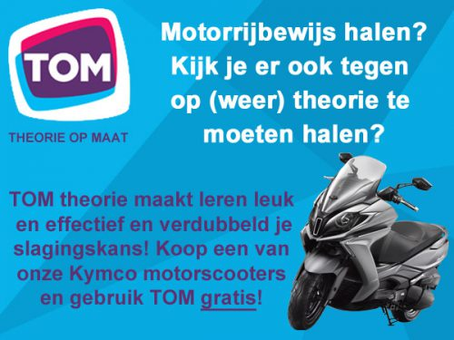 tom-theorie-site-1-0